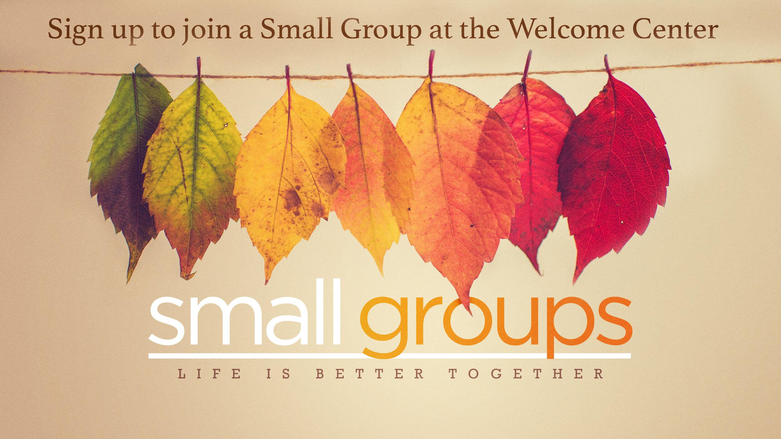 Small Groups Church PowerPoint_photoshop.jpg