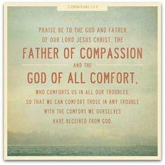 God of Comfort.jpg