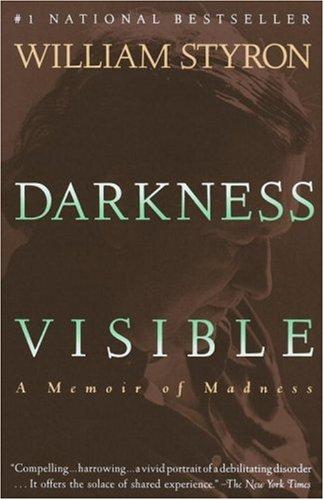 darkness visible.jpg