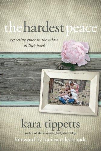 the hardest peace.jpg