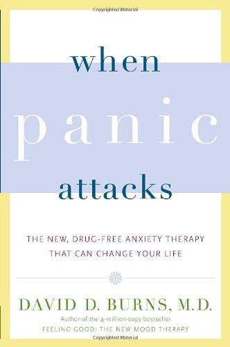 When Panic Attacks.jpg