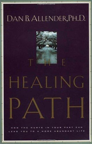 The Healing Path.jpg