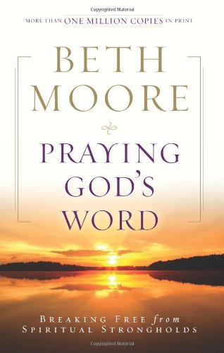 Praying God's Word.jpg
