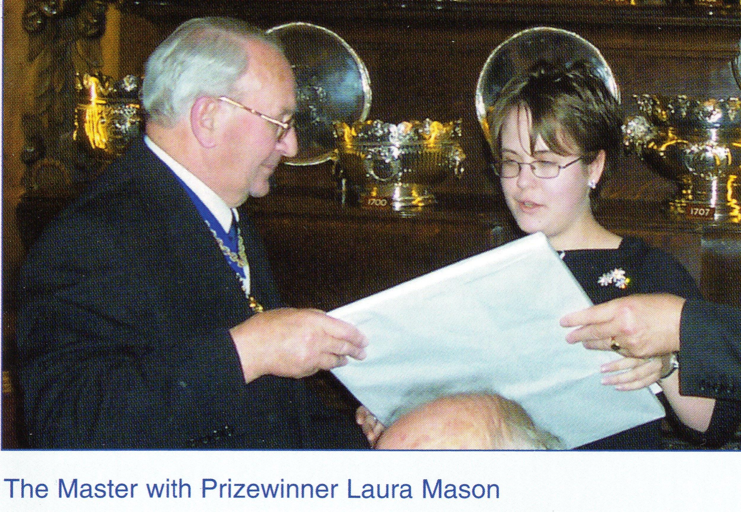 2004 Winner 1 - Laura Mason.jpg
