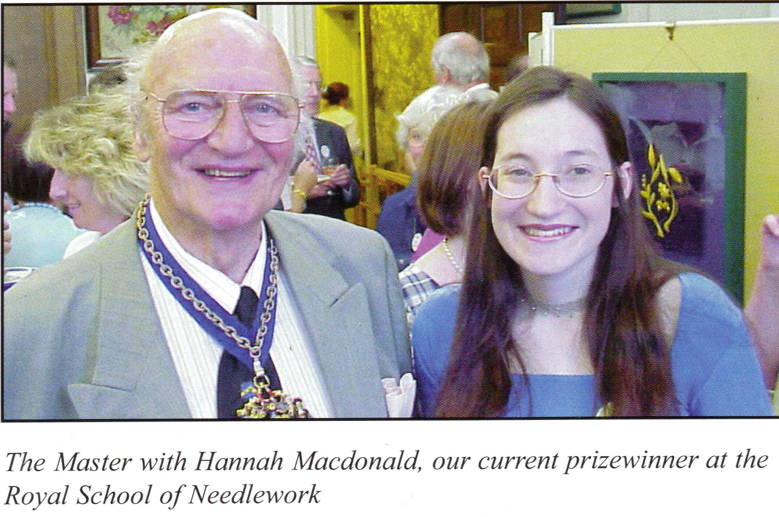 2001 Winner - Hannah Macdonald.jpg