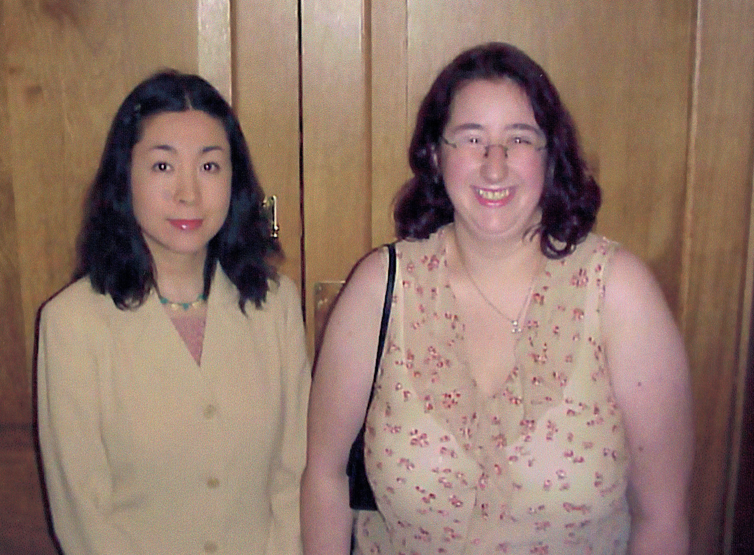 2002 Winer - Emi Nimura & Apprentice Jennifer Goodwin copy.jpg