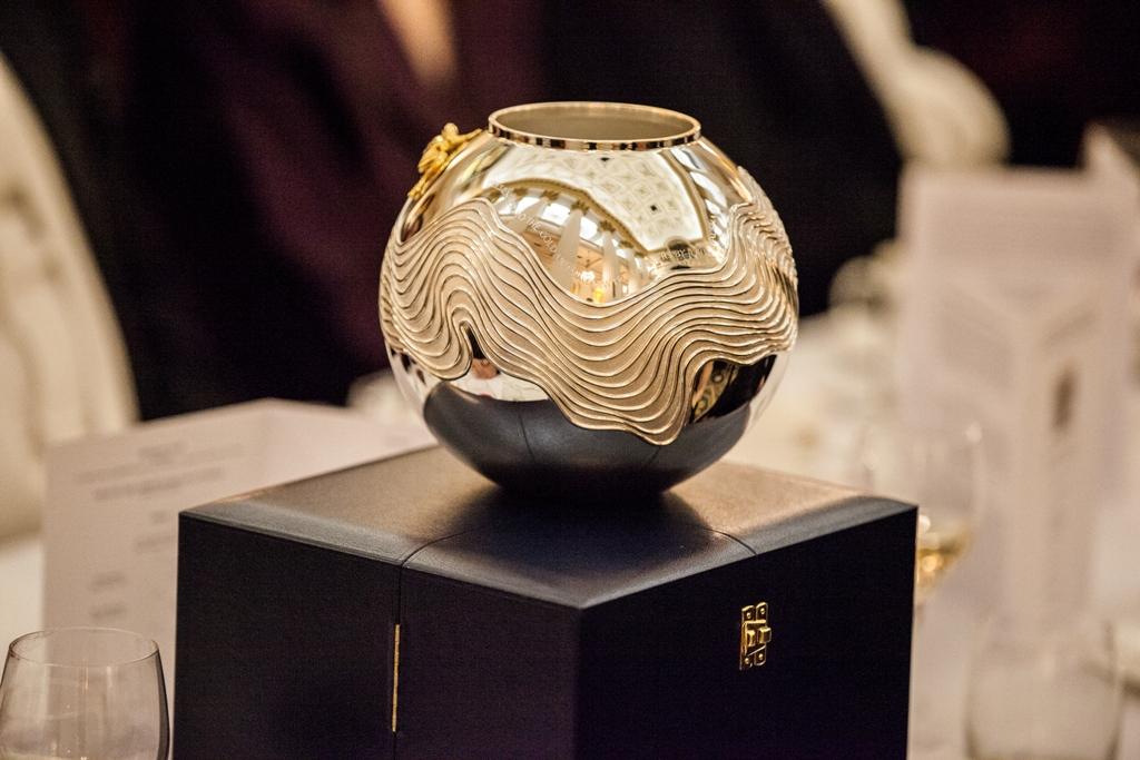 Gold & Silver Wyre Drawers -300-308.jpg