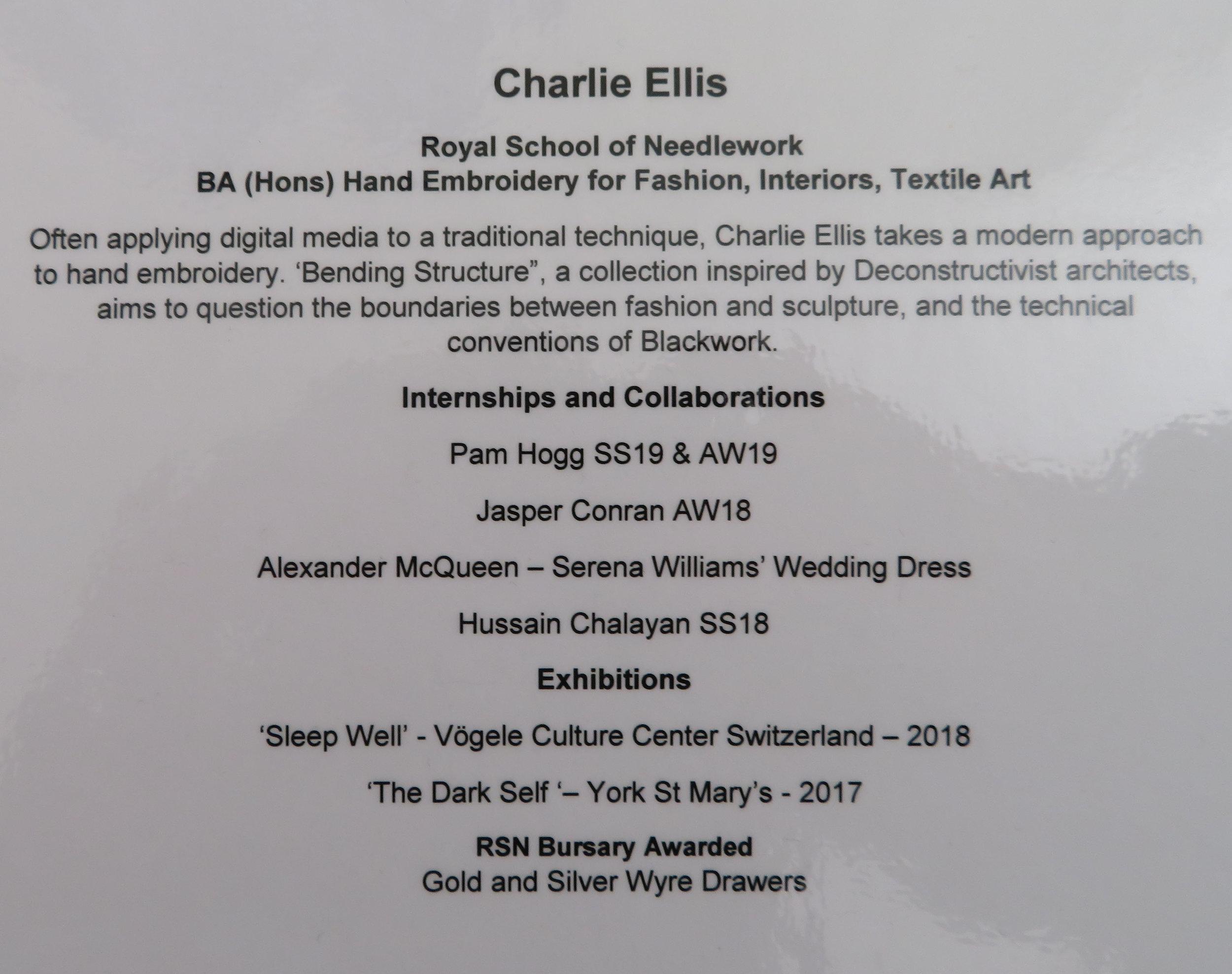 Charlie Ellis 3.JPG