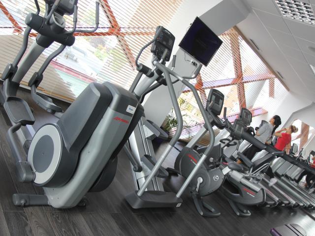 unused-gym-equiptment