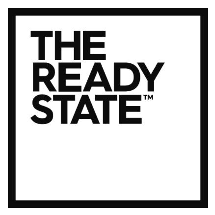 black-on-white-logo.png