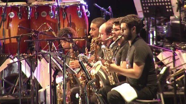 Celebracion-Panama-Jazz-Festival-FotoArchivo_MEDIMA20160905_0326_31.jpg