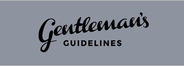 gentlemansguidelines_bowtie.png