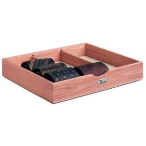 allenedmonds_cedar-products_cedar-tie-box_l.jpg