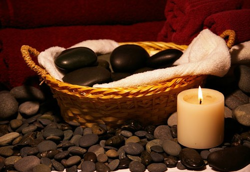 couples_massage.jpg