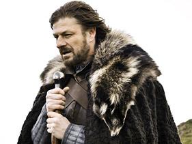 https://upload.wikimedia.org/wikipedia/en/3/34/Eddard_Stark.jpg