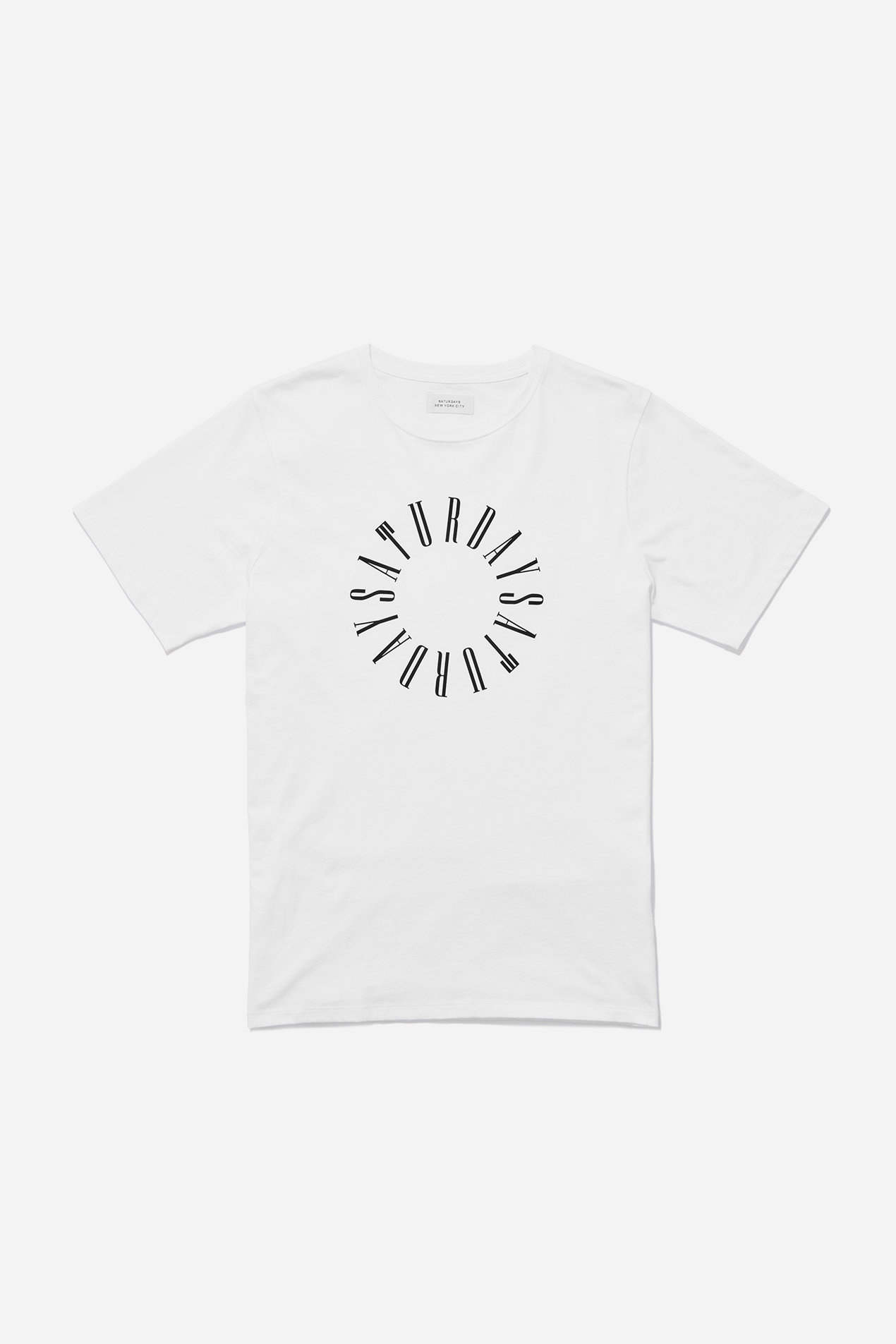 Saturdays NYC white t-shirt logo.jpg