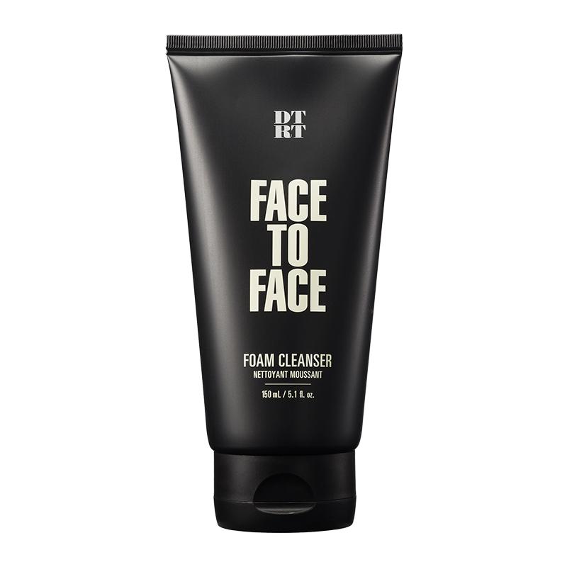 dtrt face to face.jpg
