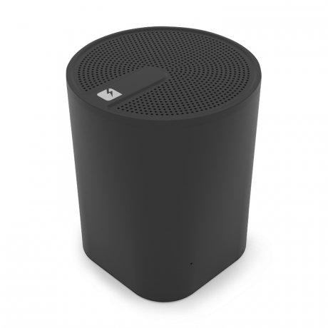 trndlabs_sage-wireless-speaker_pd_1500x1500.jpg