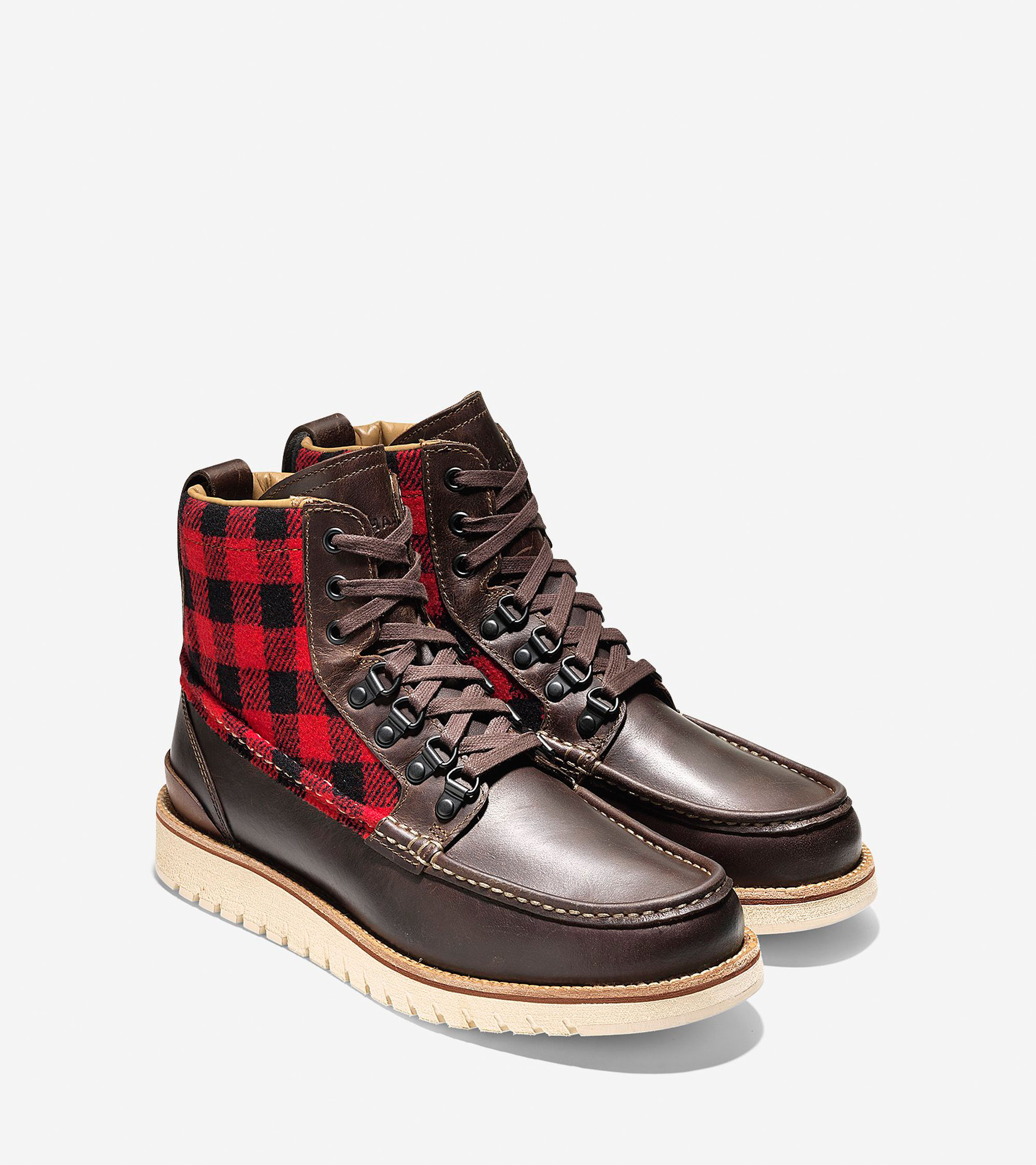 Colehaan waterproof Grand OS boots.jpg