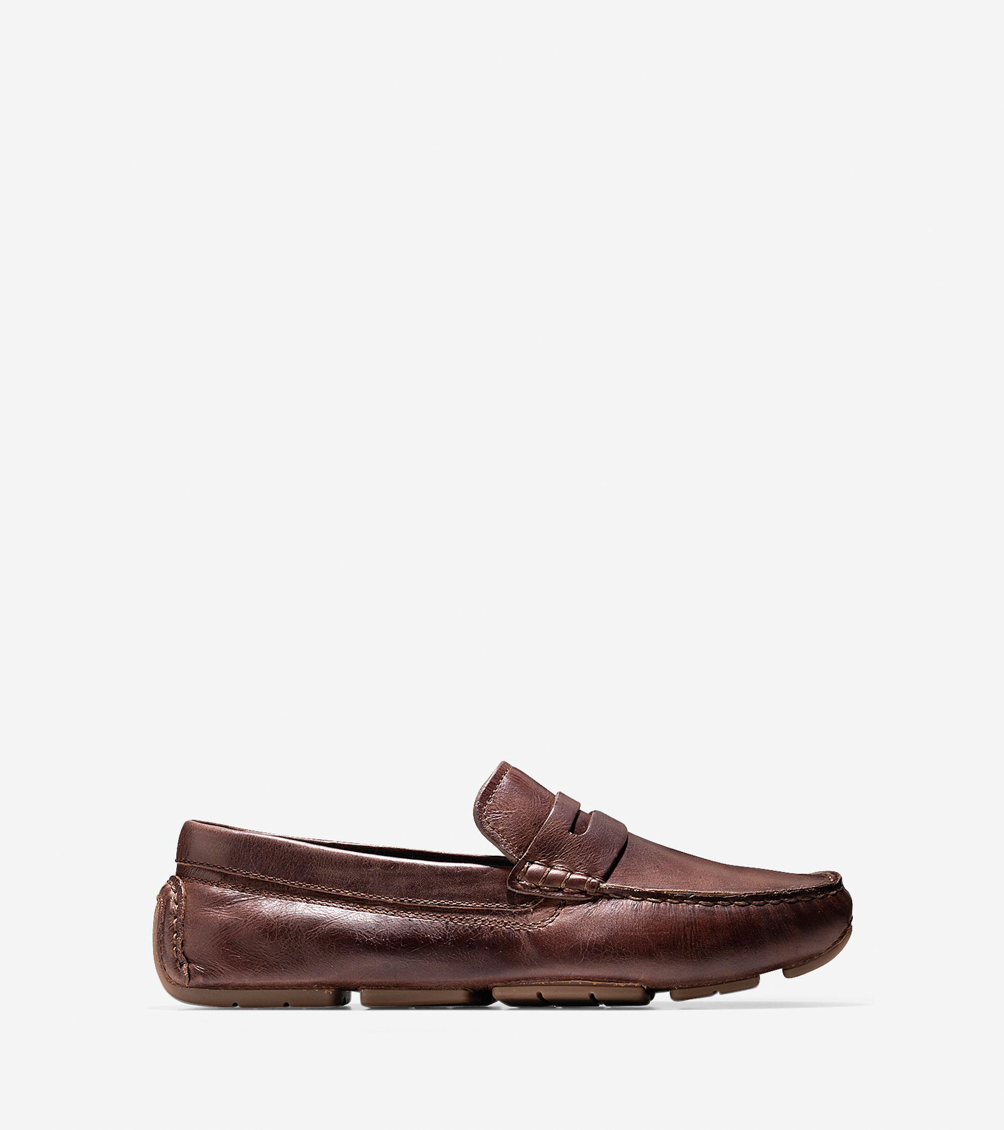 Cole Haan Kelson Penny Driver