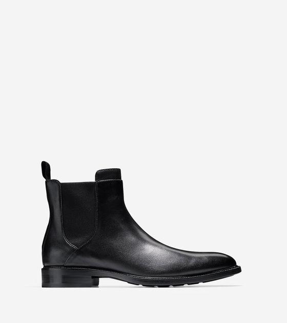 Cole Hann Chelsea boot.jpg
