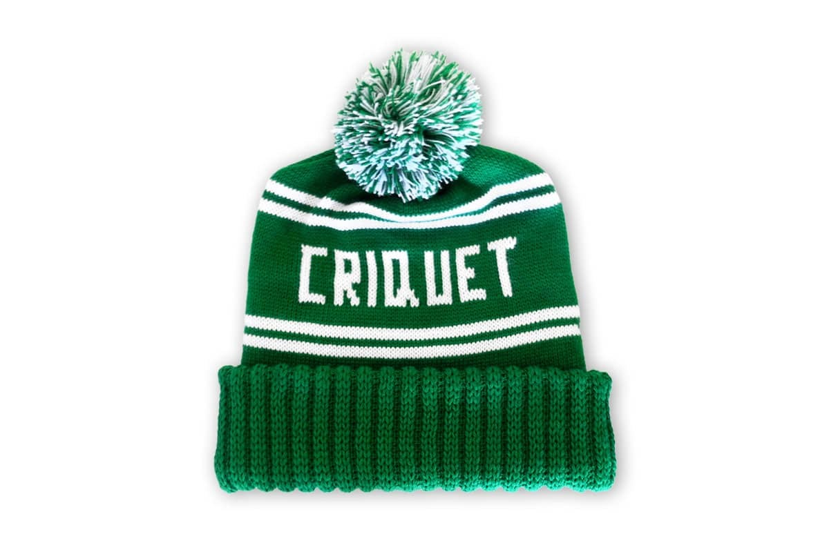 criquet throwback beanie.jpg