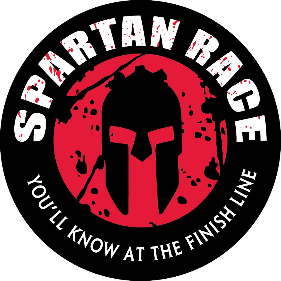 Spartan Race Meet Your Match Sale 2 for 1 Race Passes - $199-$250 *