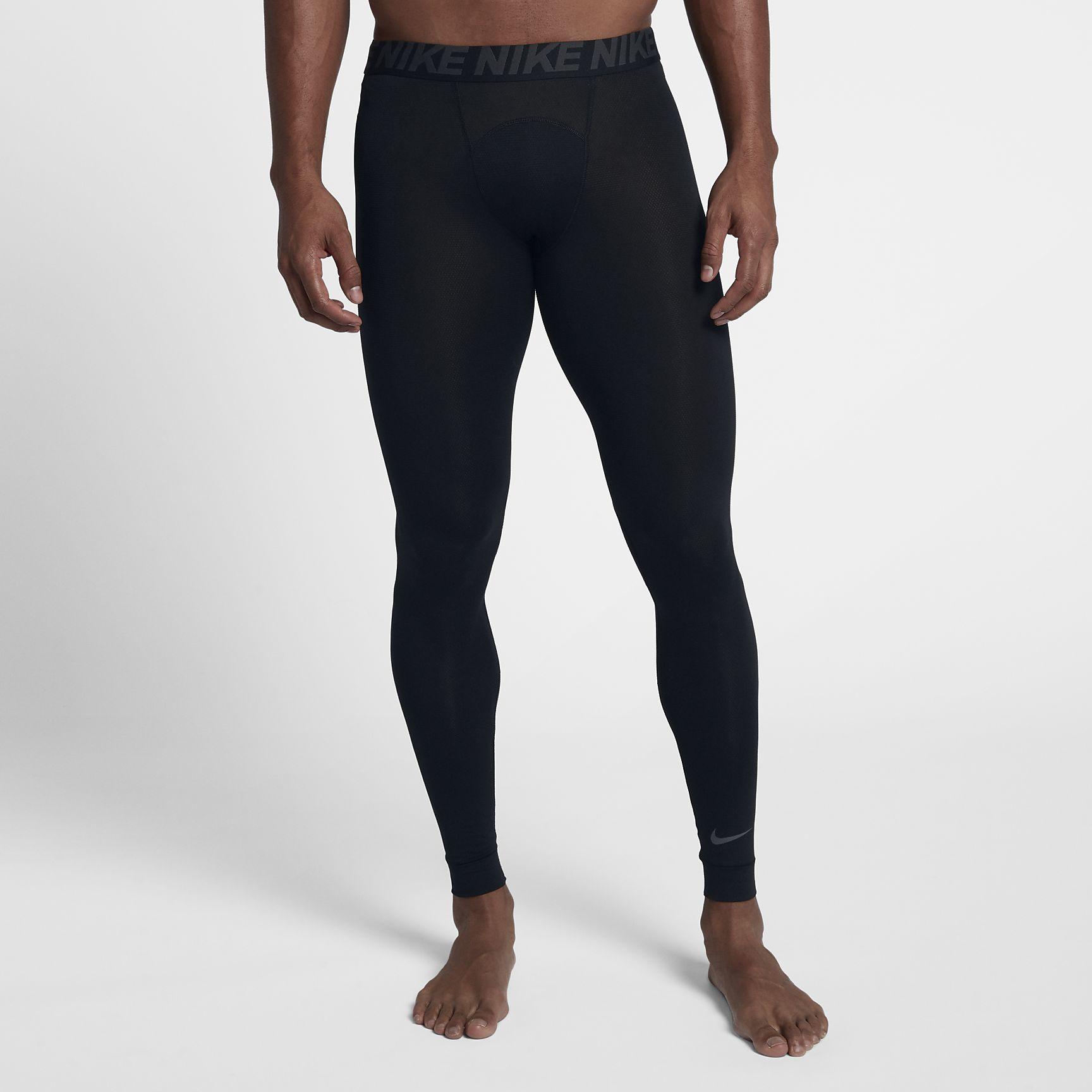 via Nike.com
