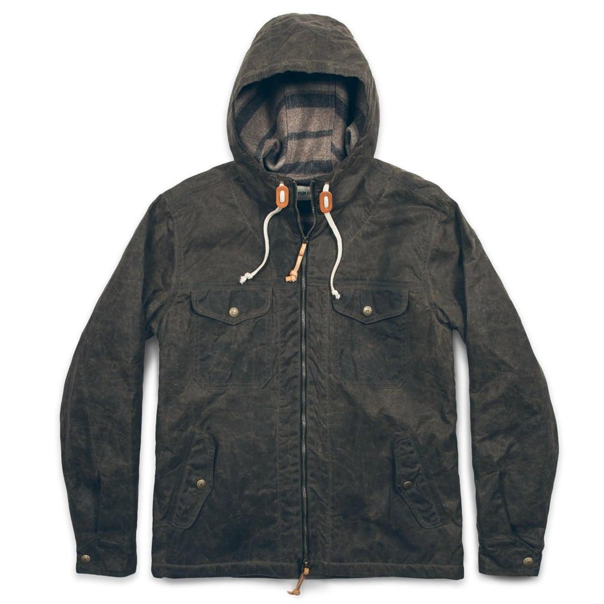 taylor stich winslow jacket.jpg