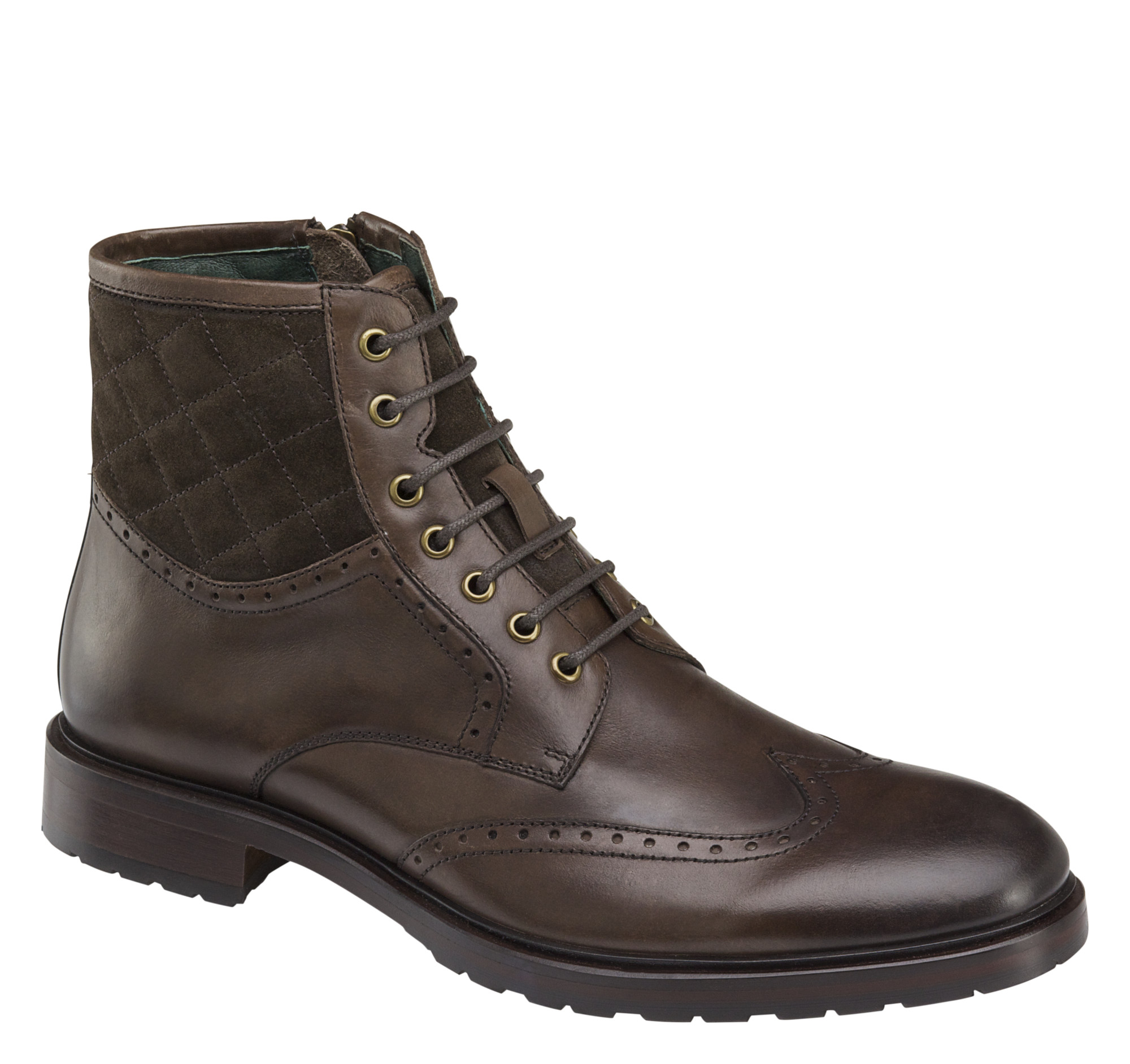 J&M Myles Boot.jpg