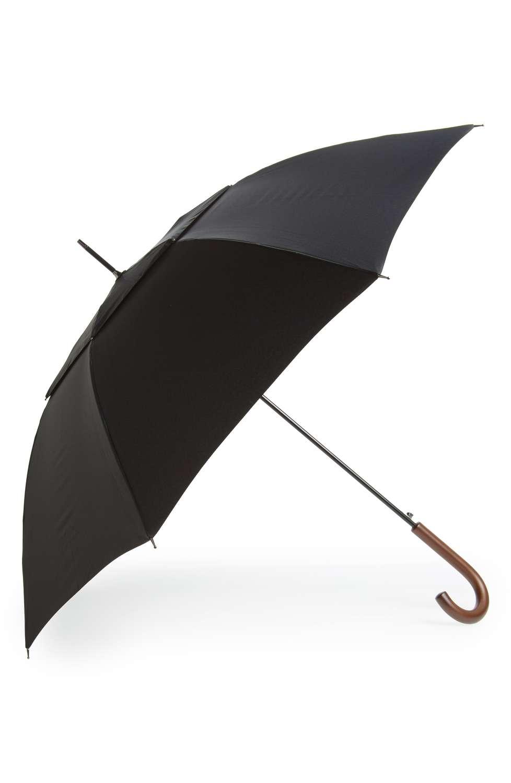 Nordstrom mens shop umbrella.jpg