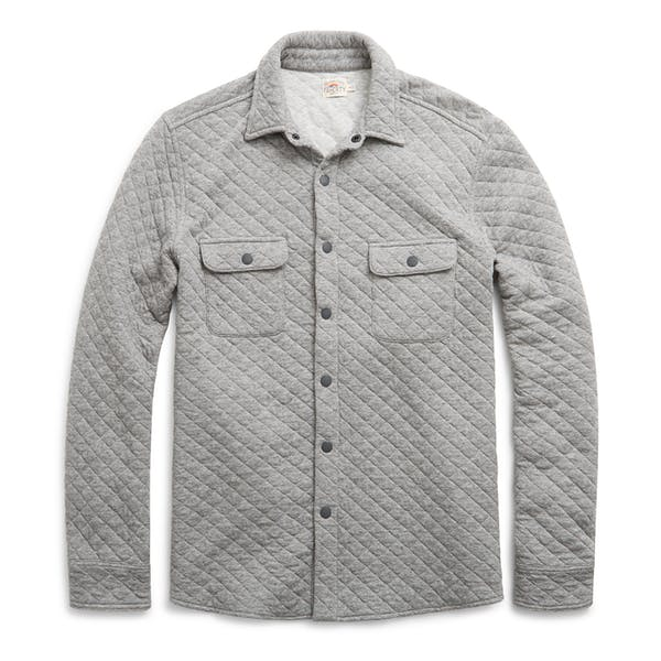 Faherty Brand quilted blazer.jpg