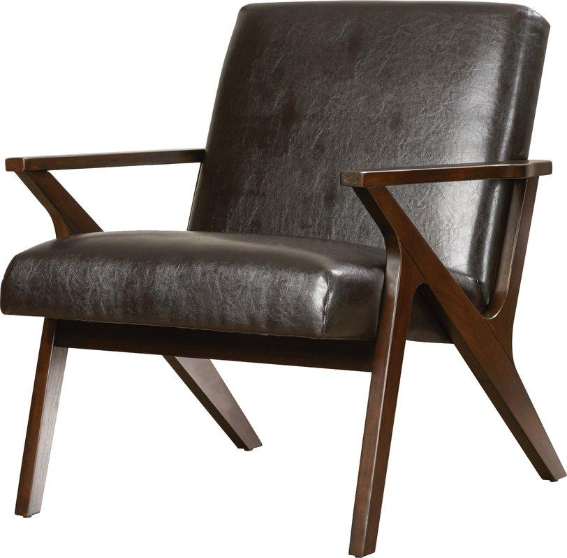 Shankill+Armchair.jpg