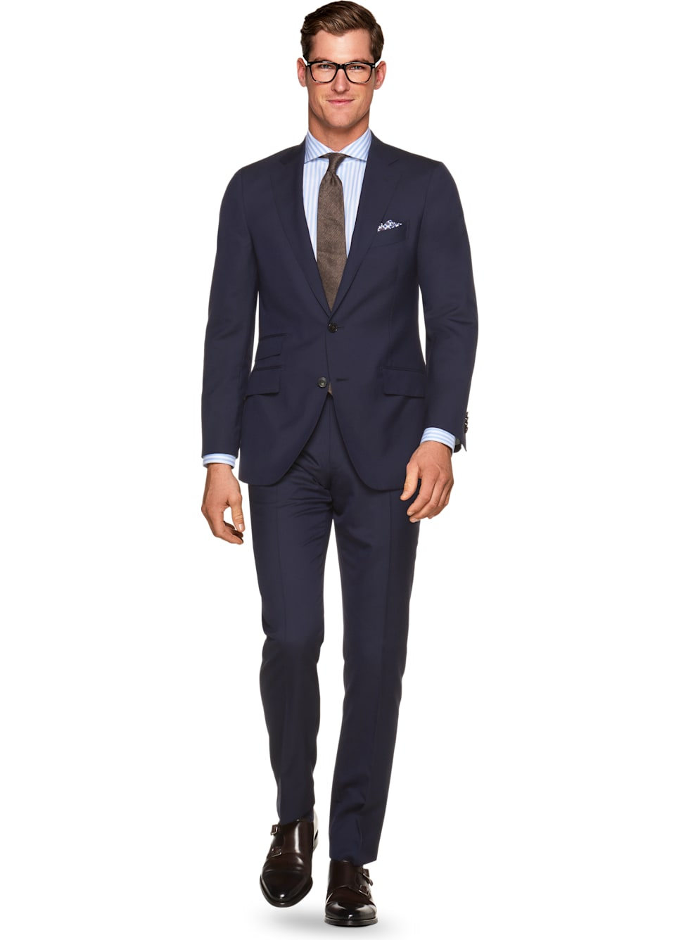 sienna blue plain suit- suit supply.jpg