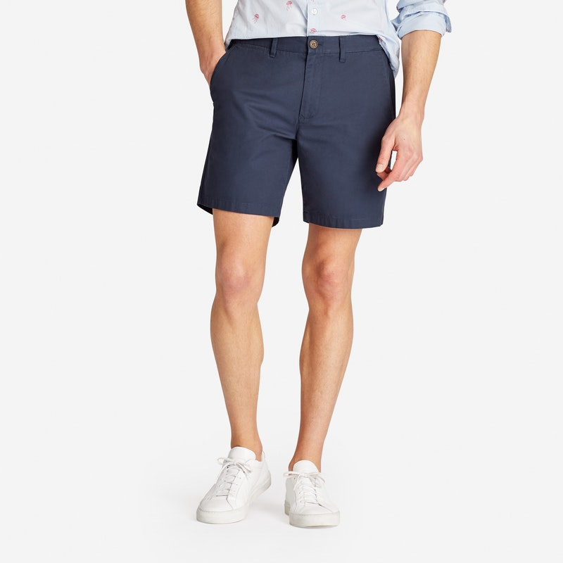 Bonobos Summer Weight Shorts* - Available in 5