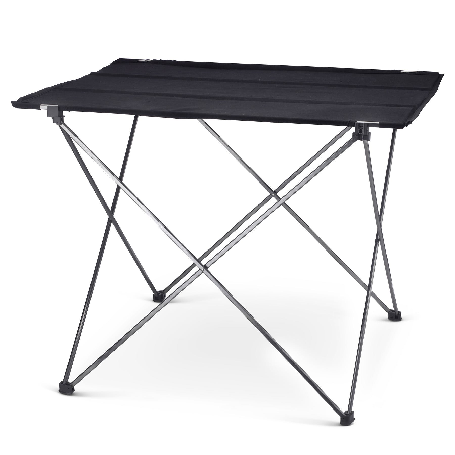 Campfire Picnic Table - For the Dad that like to sit by the fire, make little apple and cherry pies, but doesn't have anywhere to prep his food. This folding picnic table is great for fireside chats, and soccer game catering.