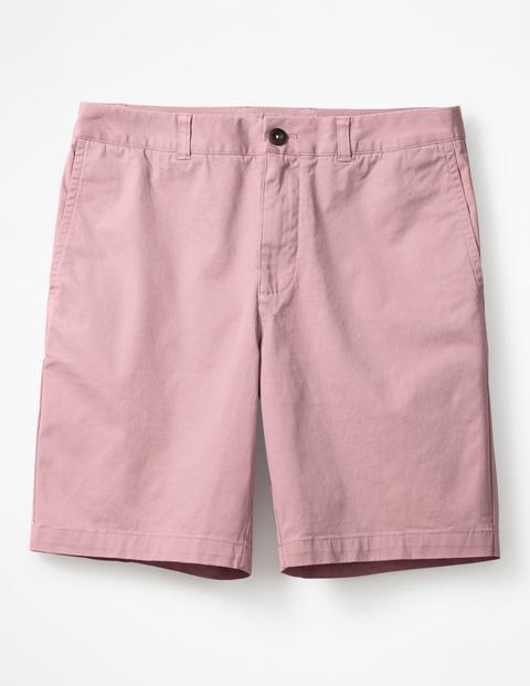 boden chalk pink chino shorts.jpg