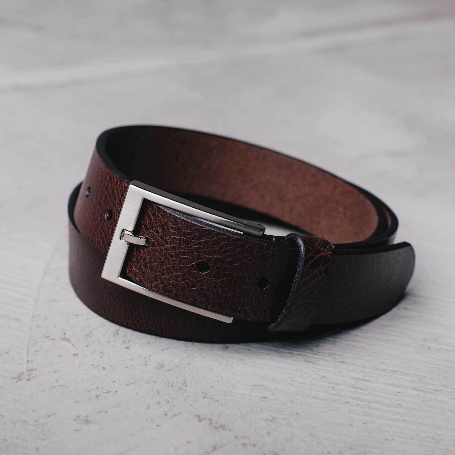 mens-thin-brown-leather-belt-DSTLD.jpg
