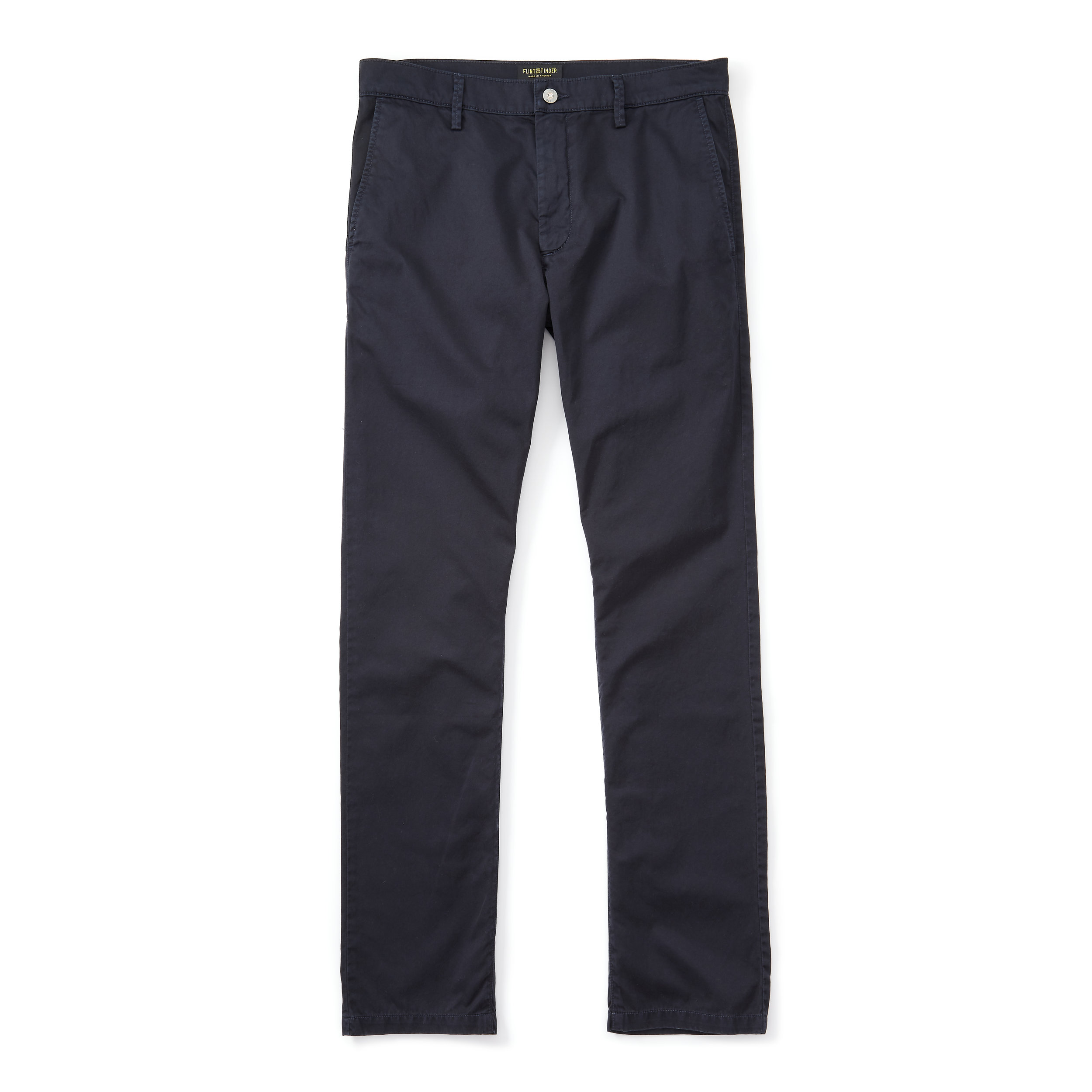 Fint and tinder cool chinos in navy.jpg