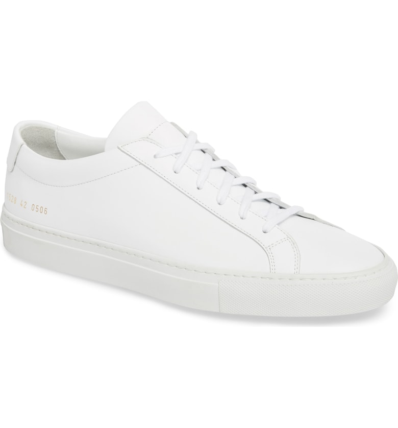 Common Projects Achilles Sneaker.jpg