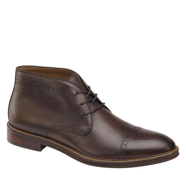 JM Warren cap toe chukka boots.jpg