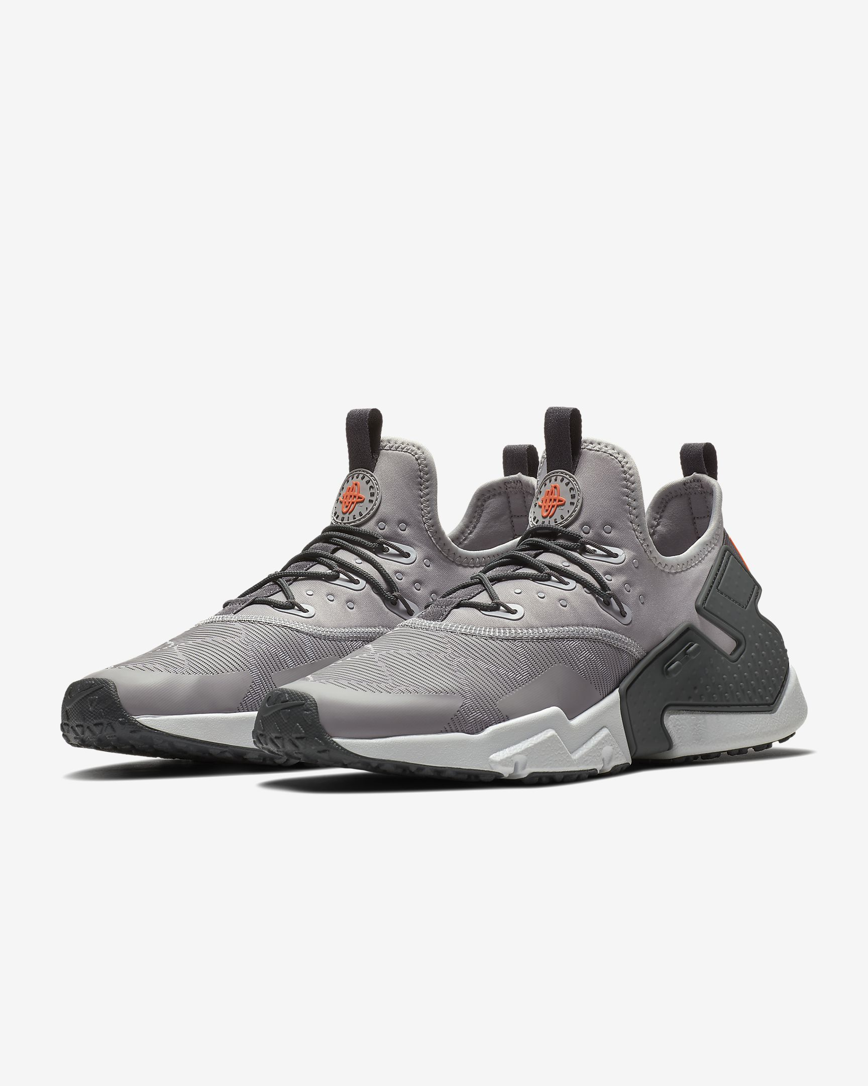 Nike Air Huarache Drift SE Review </p>                     </div>   <!--bof Product URL --> <!--eof Product URL --> <!--bof Quantity Discounts table --> <!--eof Quantity Discounts table --> </div>                        </dd> <dt class=