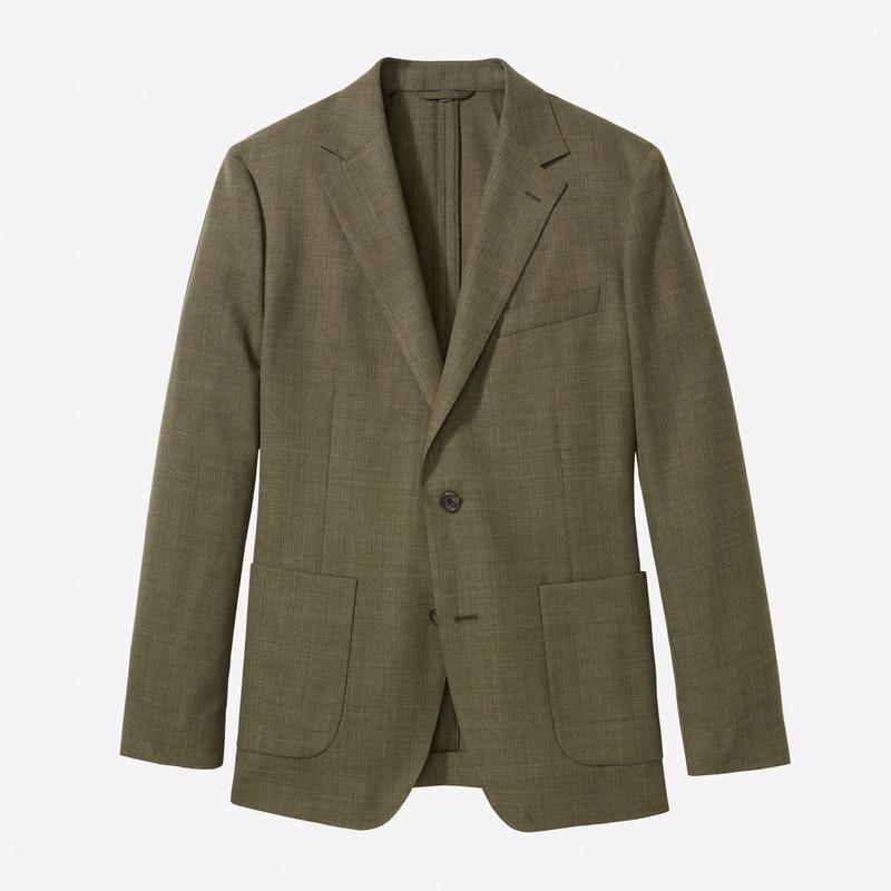 unconstructed italian wool blazer.jpg