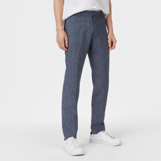 sutton linen blend dress pants- CM.jpeg