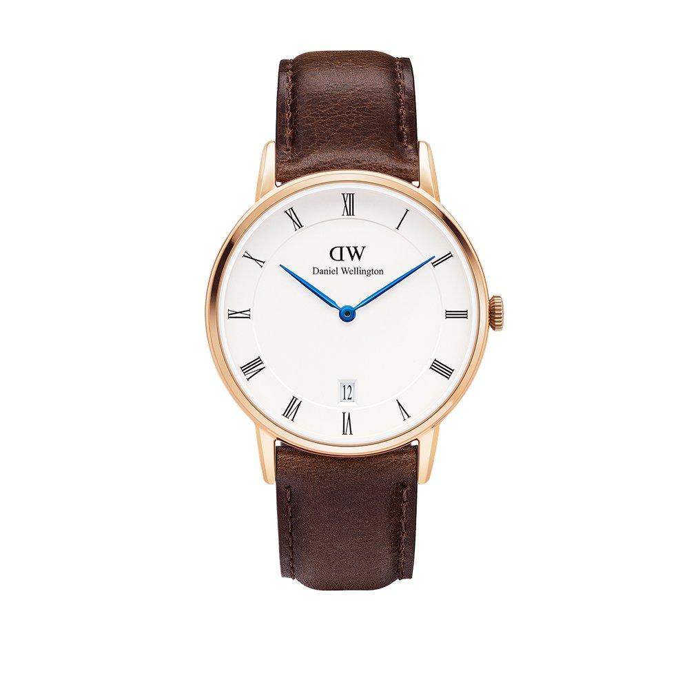 DW bristol watch.jpeg