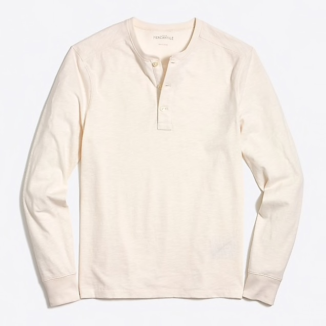 via factory.jcrew.com