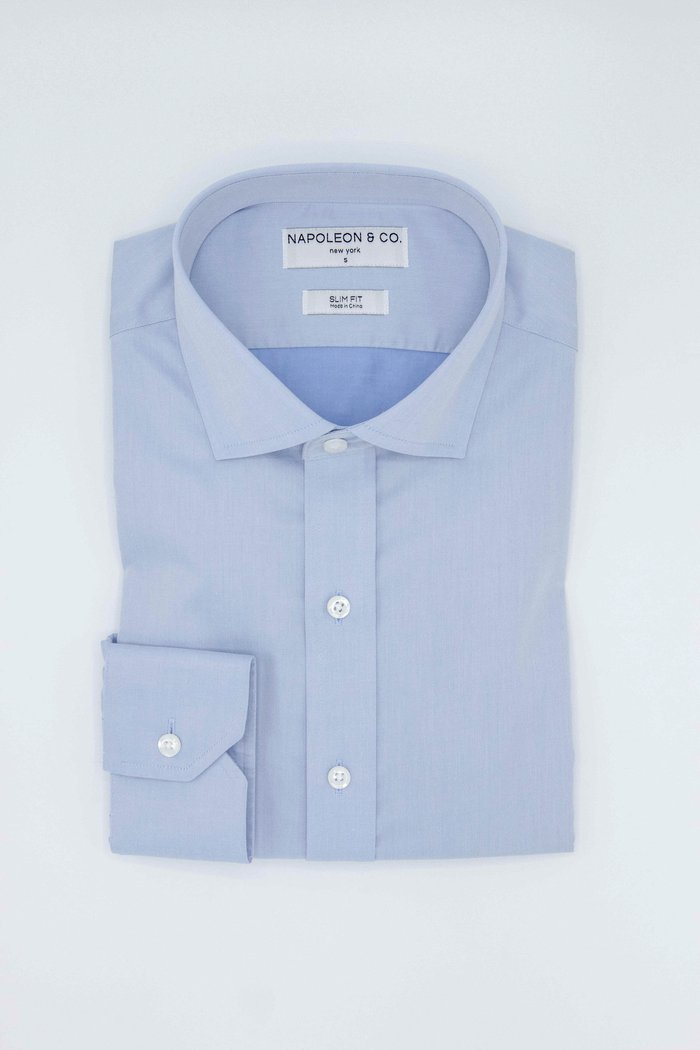- Like the shirt? What is a Gentleman followers get 25% off and free shipping by using the code: WhatisaGent25