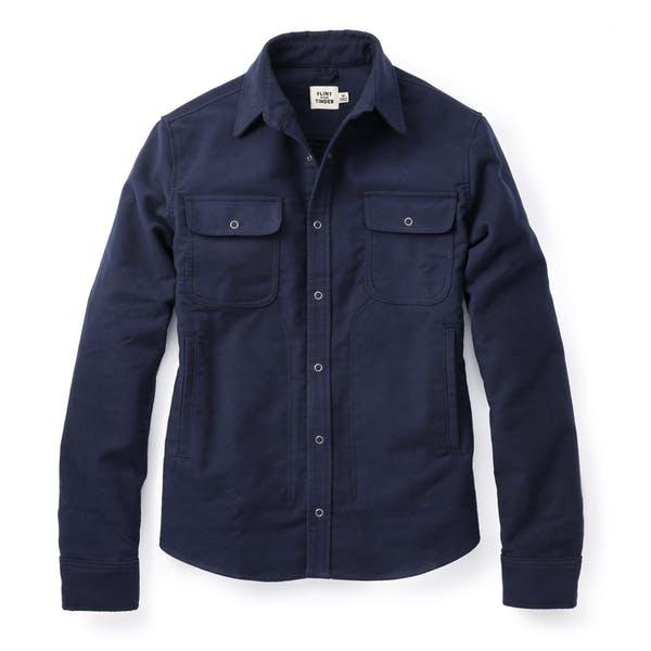 Flint and Tinder Moleskin shirt jacket.jpg