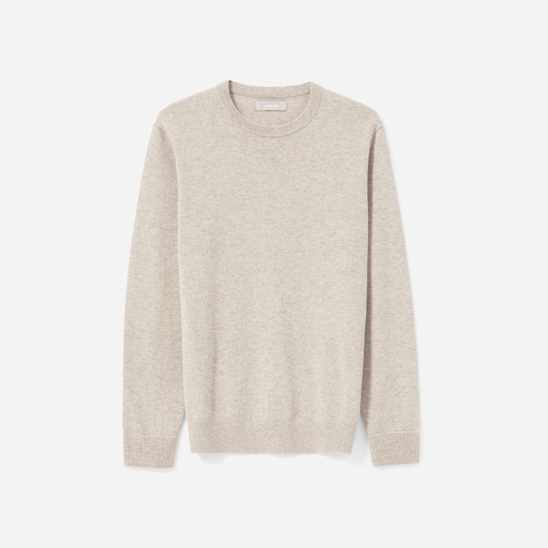 Everlane cashmere crew sweater.jpg
