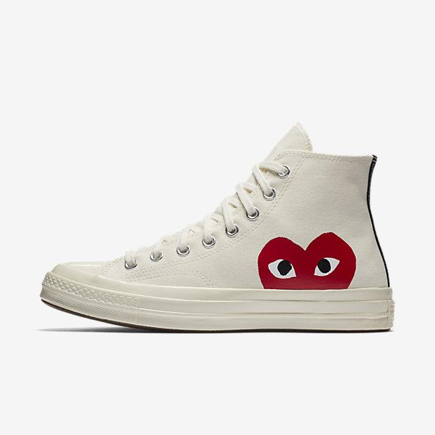 converse-x-comme-des-garons-play-chuck-70-high-top-unisex-shoe.jpg